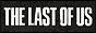 ФРПГ The Last of Us